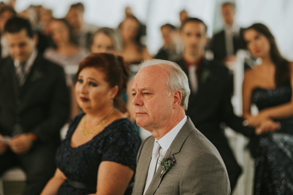casamento-curitiba-espaço-klaine-as-floristas-64