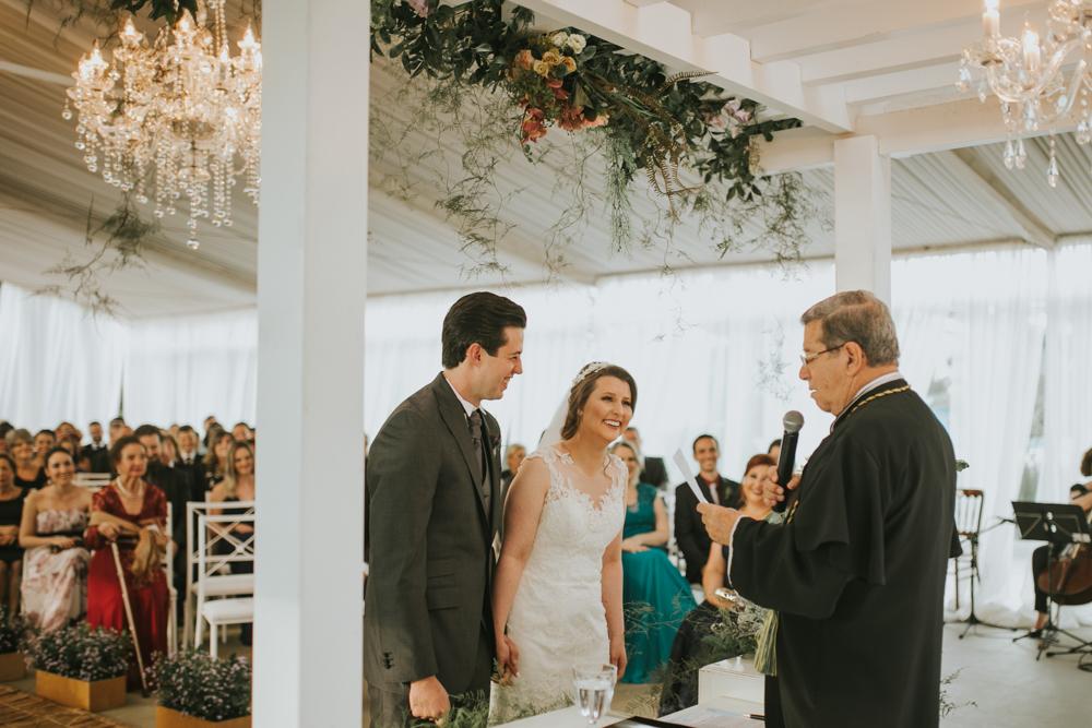 casamento-curitiba-espaço-klaine-as-floristas-65