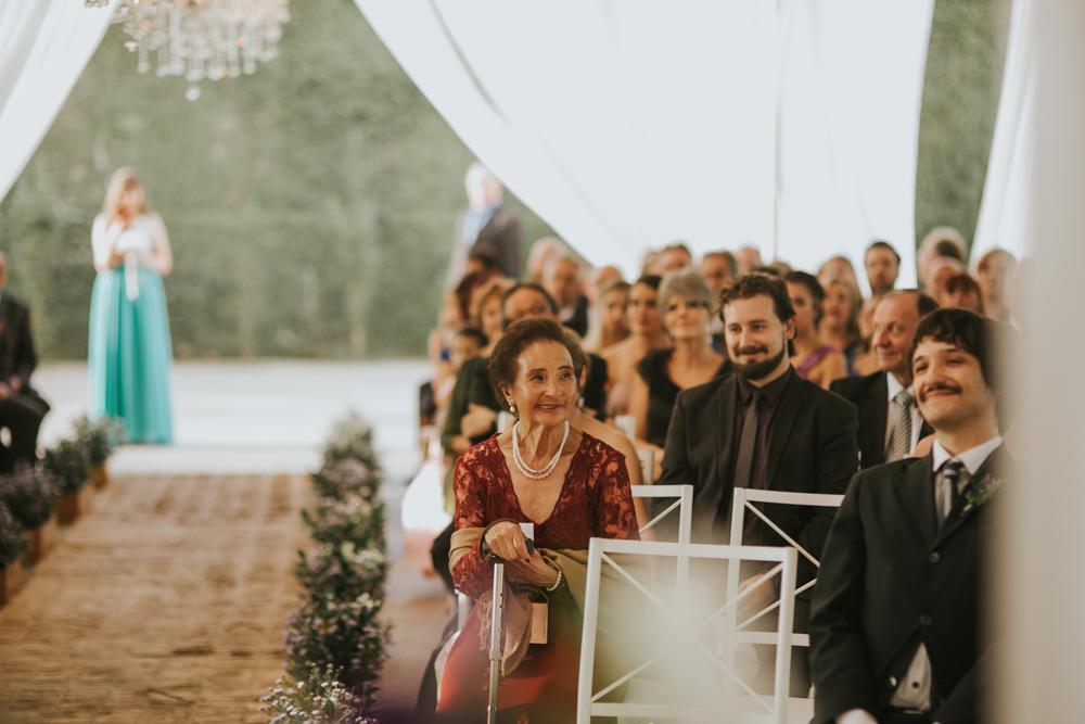 casamento-curitiba-espaço-klaine-as-floristas-66