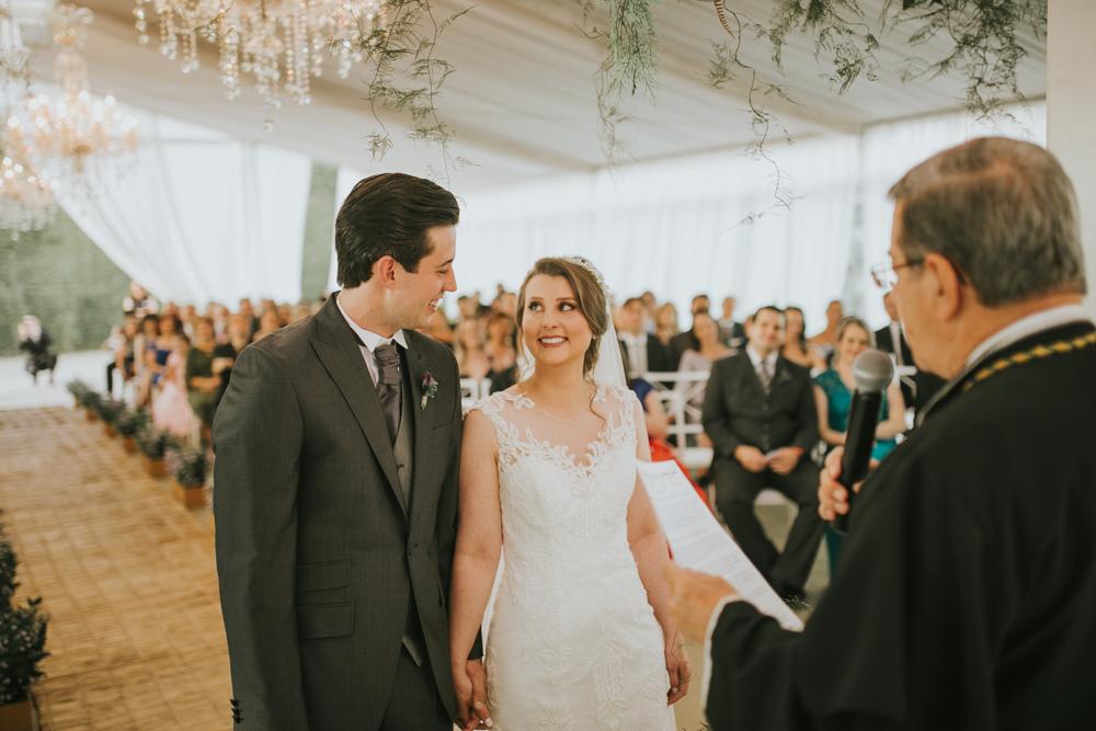 casamento-curitiba-espaço-klaine-as-floristas-67
