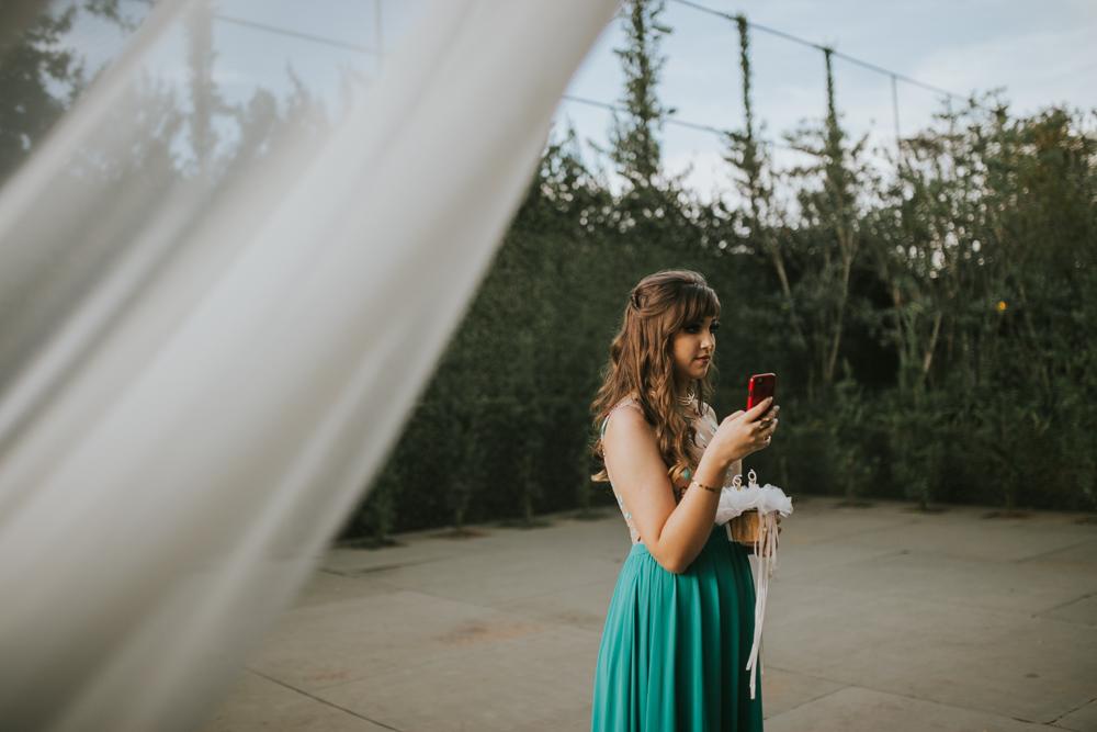 casamento-curitiba-espaço-klaine-as-floristas-69