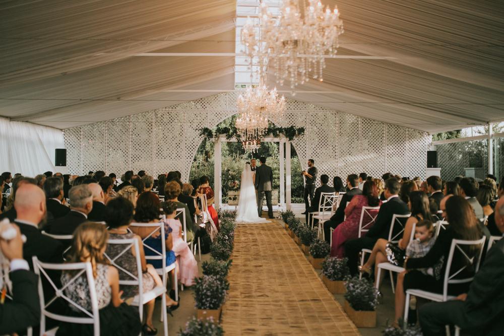 casamento-curitiba-espaço-klaine-as-floristas-70