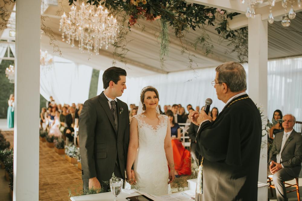 casamento-curitiba-espaço-klaine-as-floristas-72