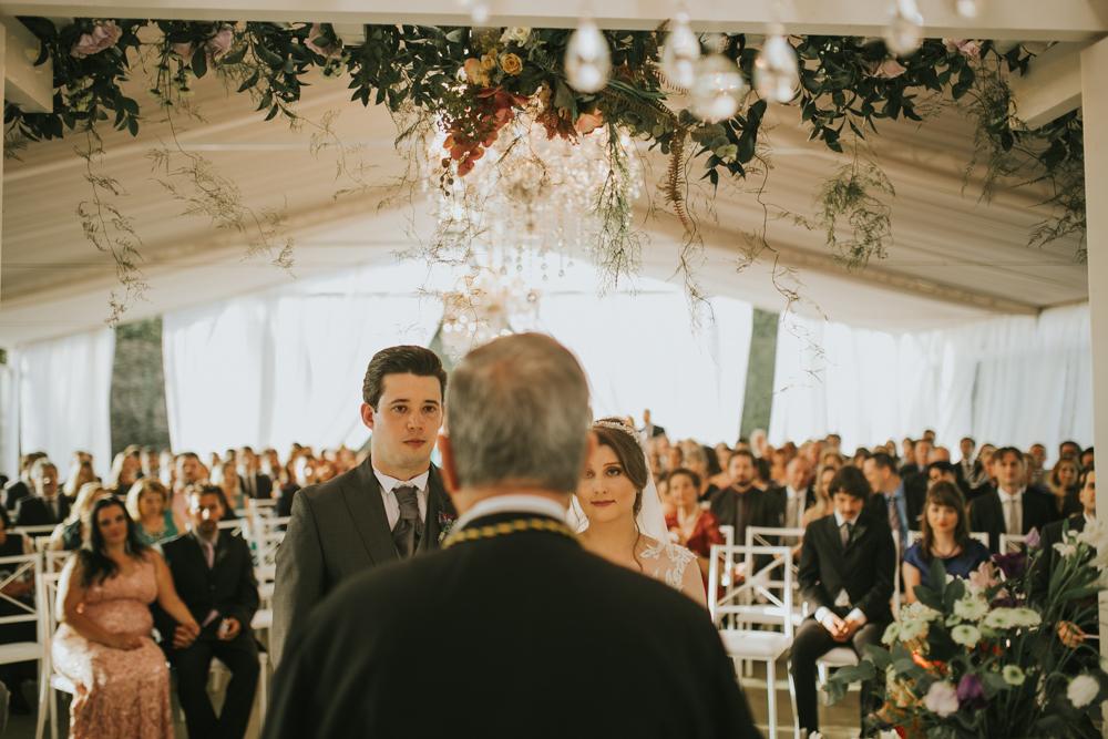 casamento-curitiba-espaço-klaine-as-floristas-73