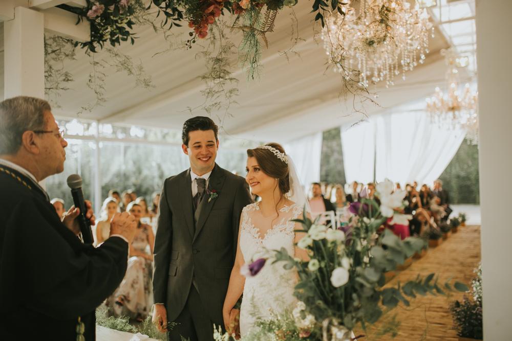 casamento-curitiba-espaço-klaine-as-floristas-74