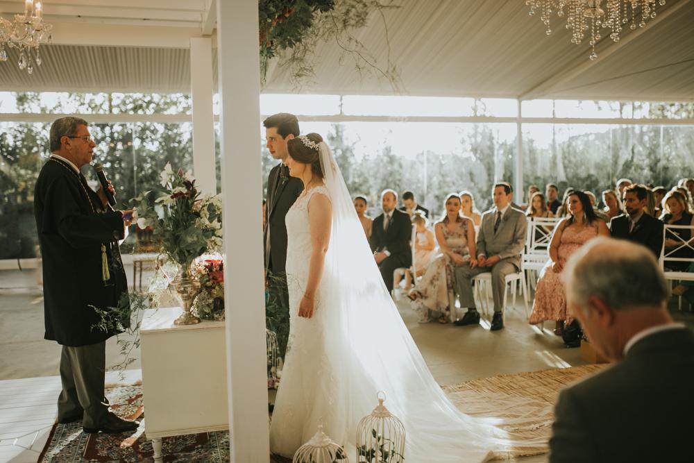 casamento-curitiba-espaço-klaine-as-floristas-75