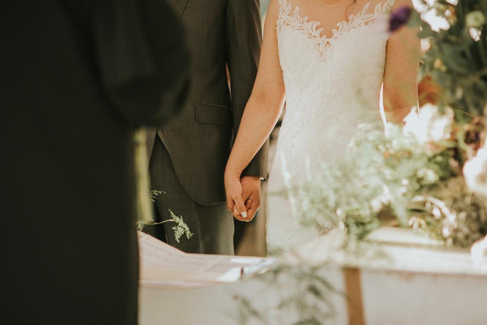 casamento-curitiba-espaço-klaine-as-floristas-77