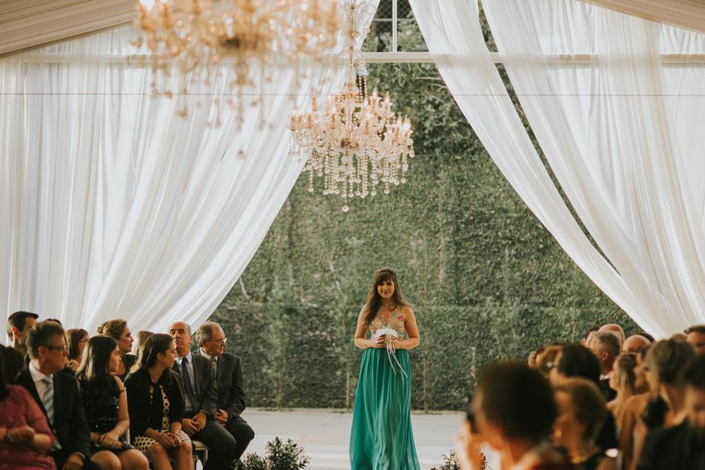 casamento-curitiba-espaço-klaine-as-floristas-78