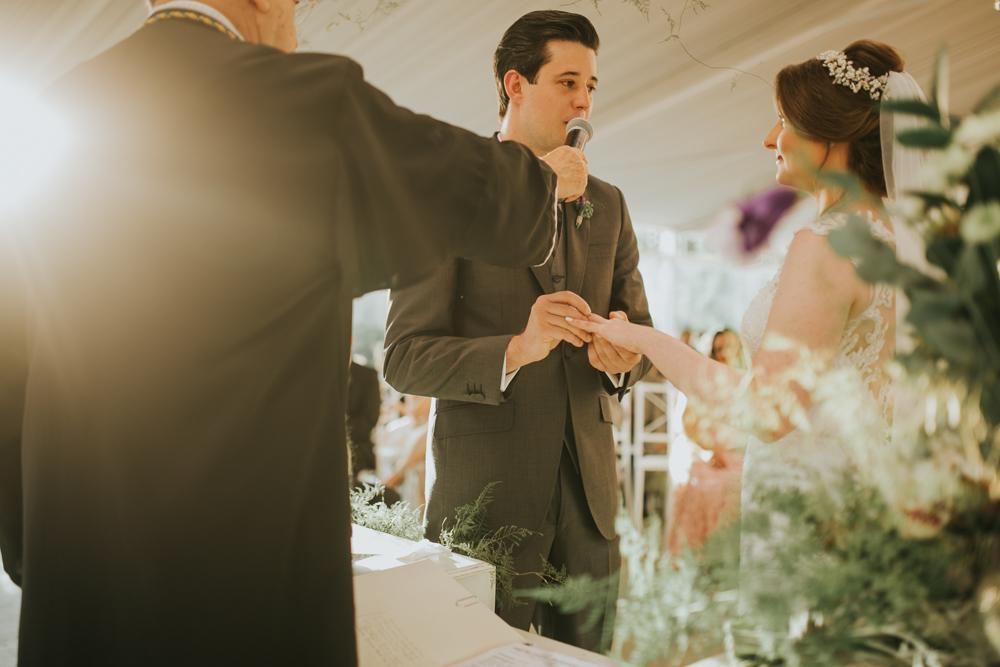 casamento-curitiba-espaço-klaine-as-floristas-80
