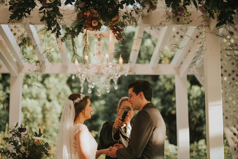 casamento-curitiba-espaço-klaine-as-floristas-81