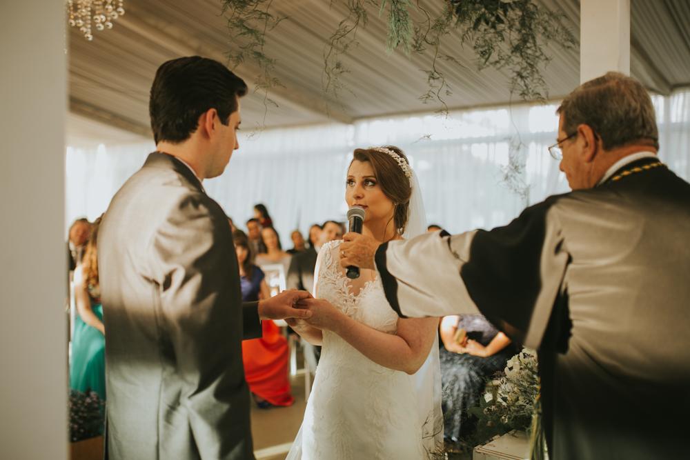 casamento-curitiba-espaço-klaine-as-floristas-82