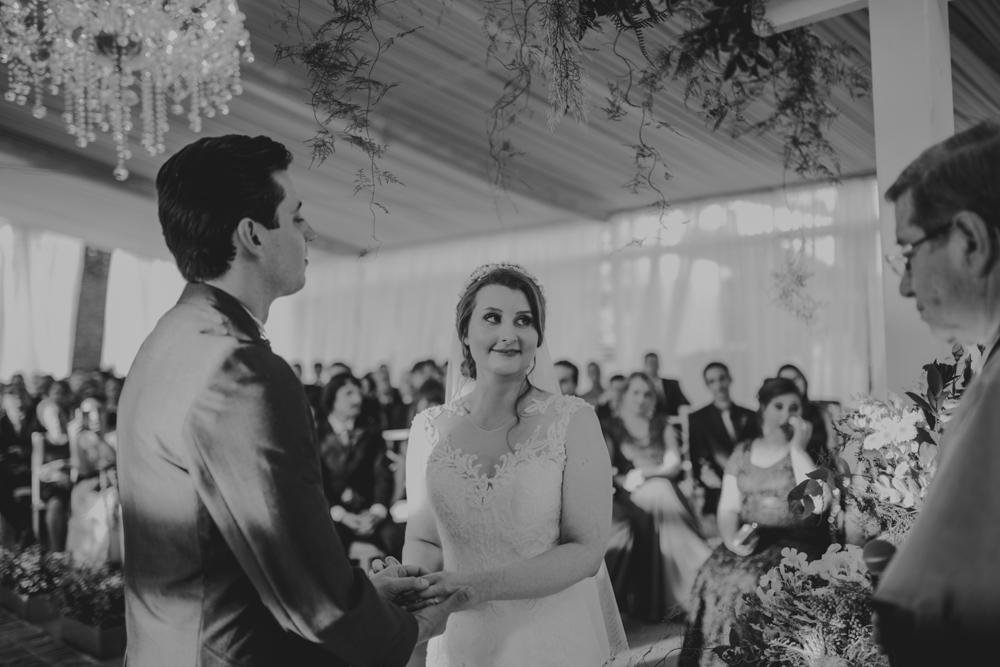 casamento-curitiba-espaço-klaine-as-floristas-83