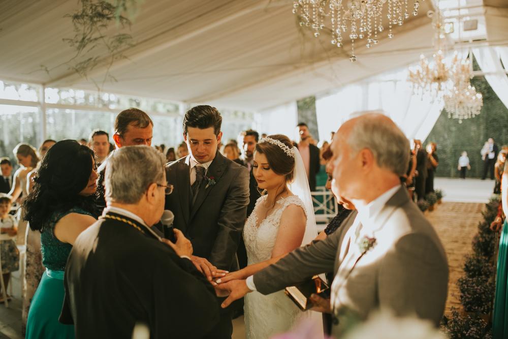 casamento-curitiba-espaço-klaine-as-floristas-84