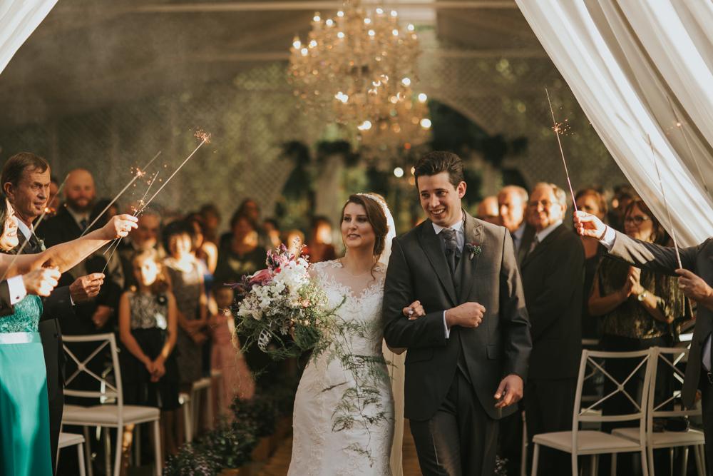 casamento-curitiba-espaço-klaine-as-floristas-86