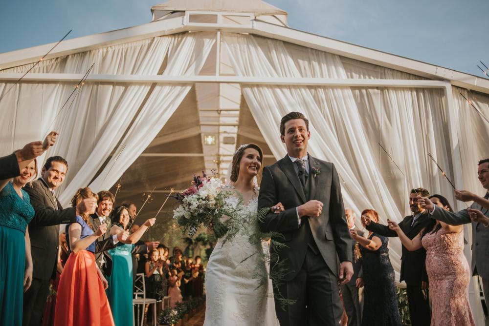 casamento-curitiba-espaço-klaine-as-floristas-88