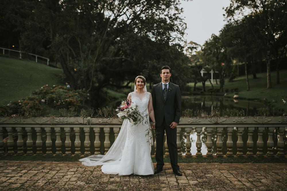 casamento-curitiba-espaço-klaine-as-floristas-90