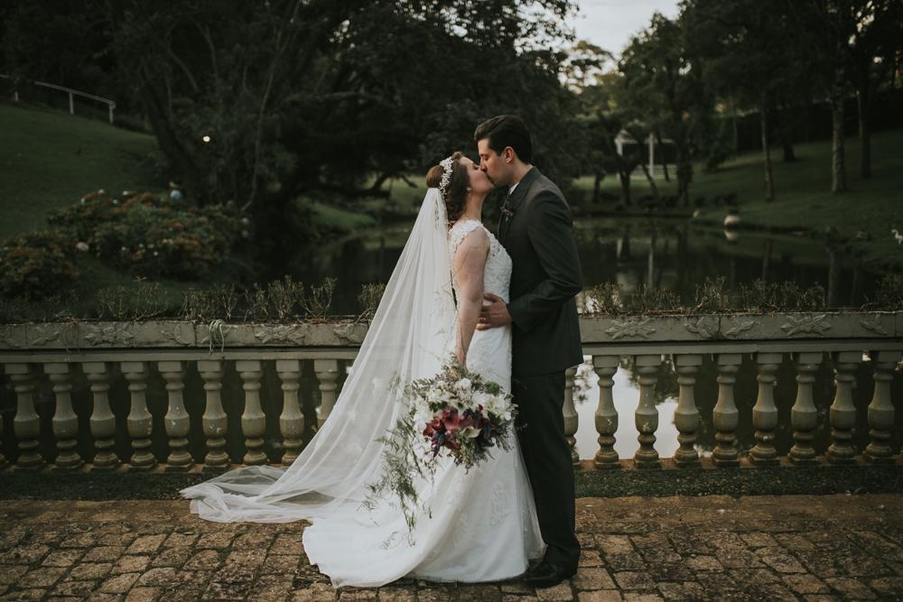 casamento-curitiba-espaço-klaine-as-floristas-91