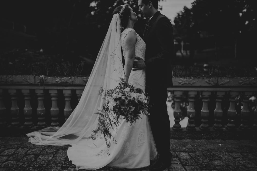 casamento-curitiba-espaço-klaine-as-floristas-92