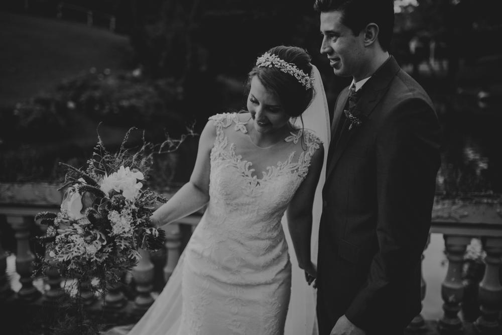 casamento-curitiba-espaço-klaine-as-floristas-93