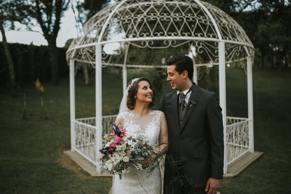 casamento-curitiba-espaço-klaine-as-floristas-94