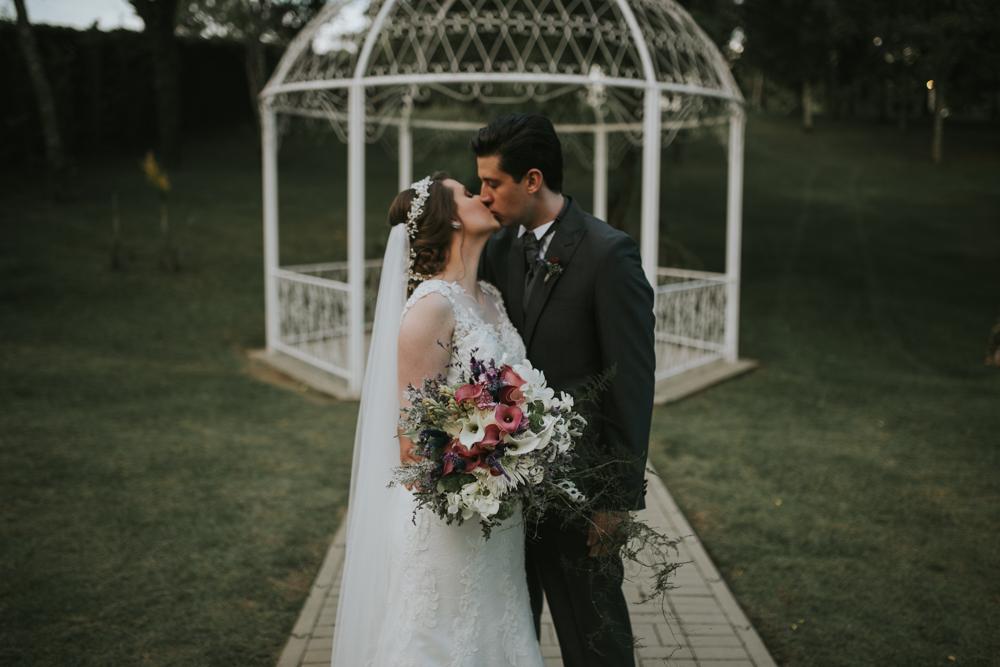 casamento-curitiba-espaço-klaine-as-floristas-97