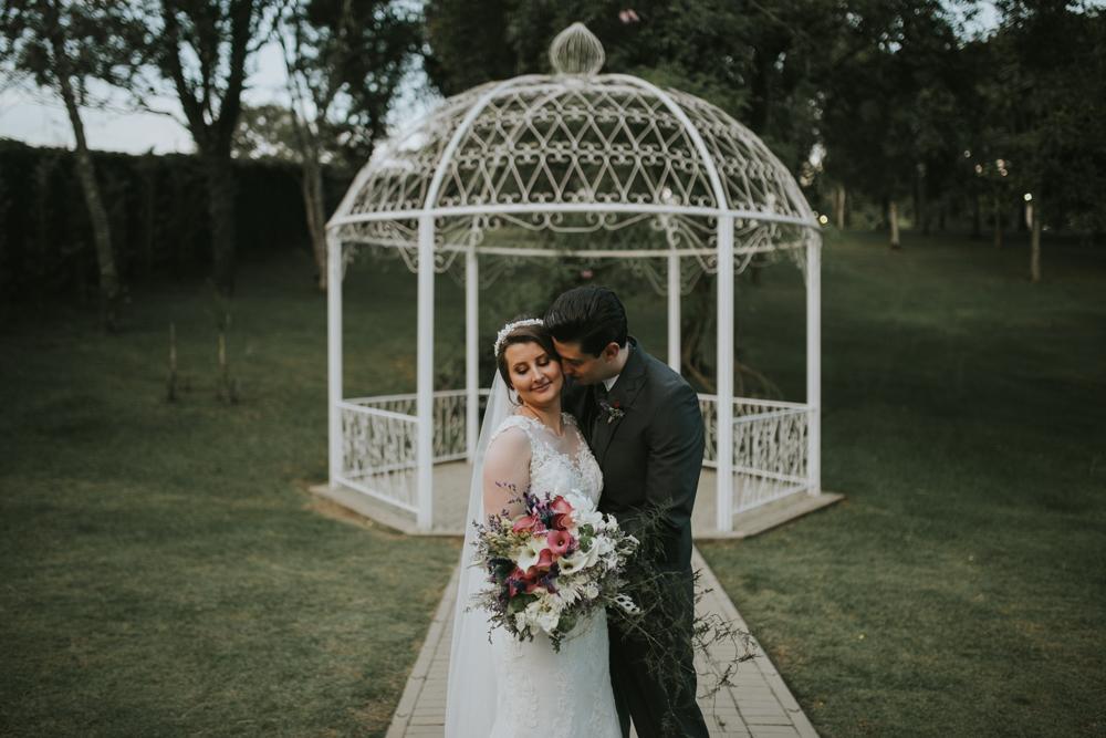 casamento-curitiba-espaço-klaine-as-floristas-98