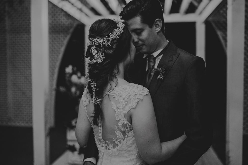 casamento-curitiba-espaço-klaine-as-floristas-99