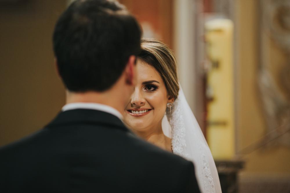 casamento-curitiba-castelo-do-batel-lari-guimaraes-101
