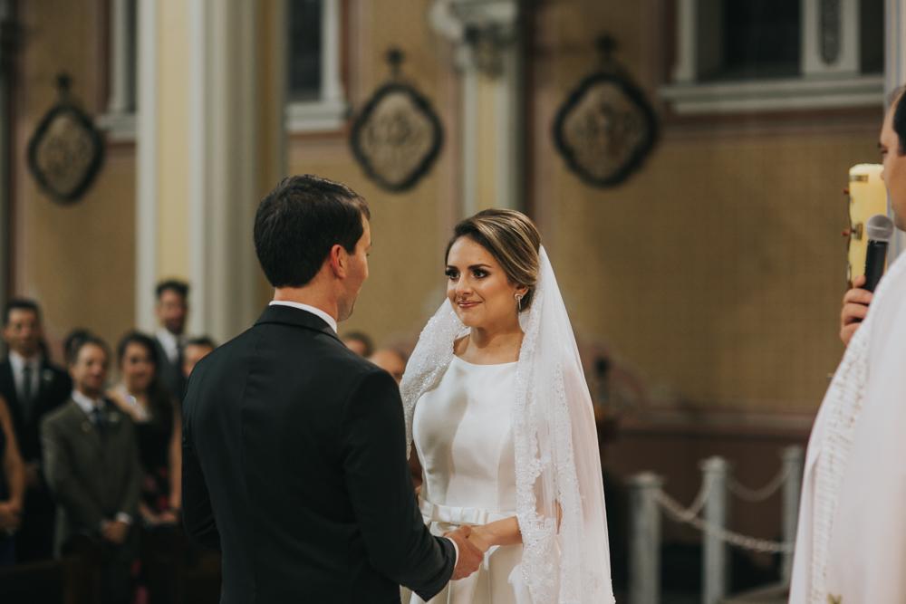 casamento-curitiba-castelo-do-batel-lari-guimaraes-102