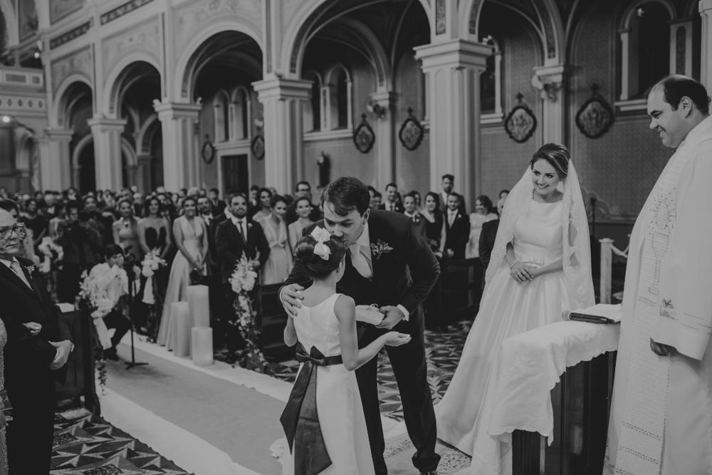 casamento-curitiba-castelo-do-batel-lari-guimaraes-105
