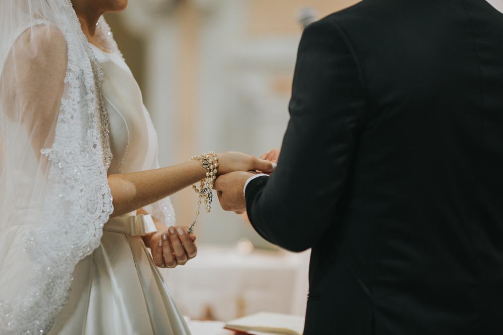casamento-curitiba-castelo-do-batel-lari-guimaraes-106