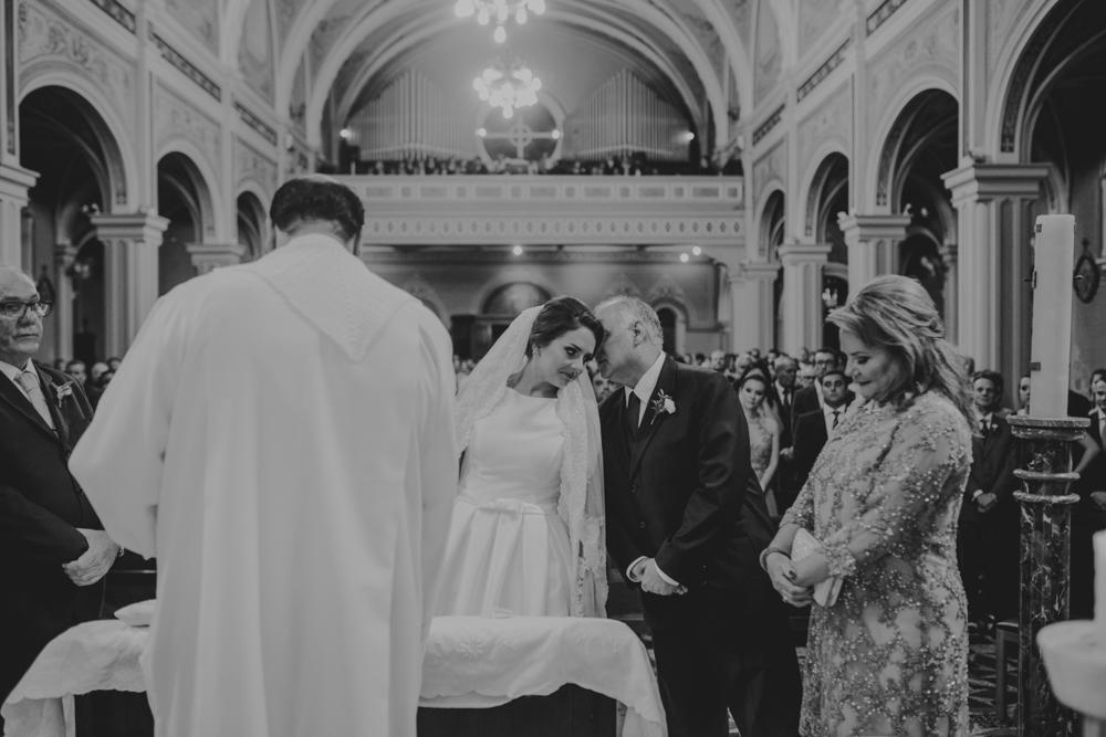 casamento-curitiba-castelo-do-batel-lari-guimaraes-119