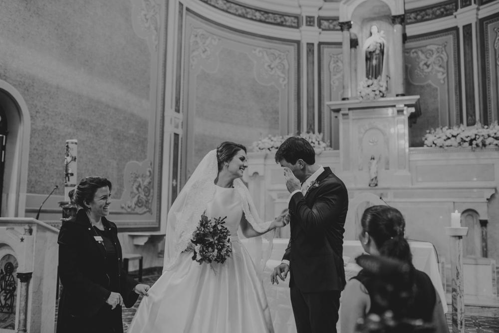 casamento-curitiba-castelo-do-batel-lari-guimaraes-133