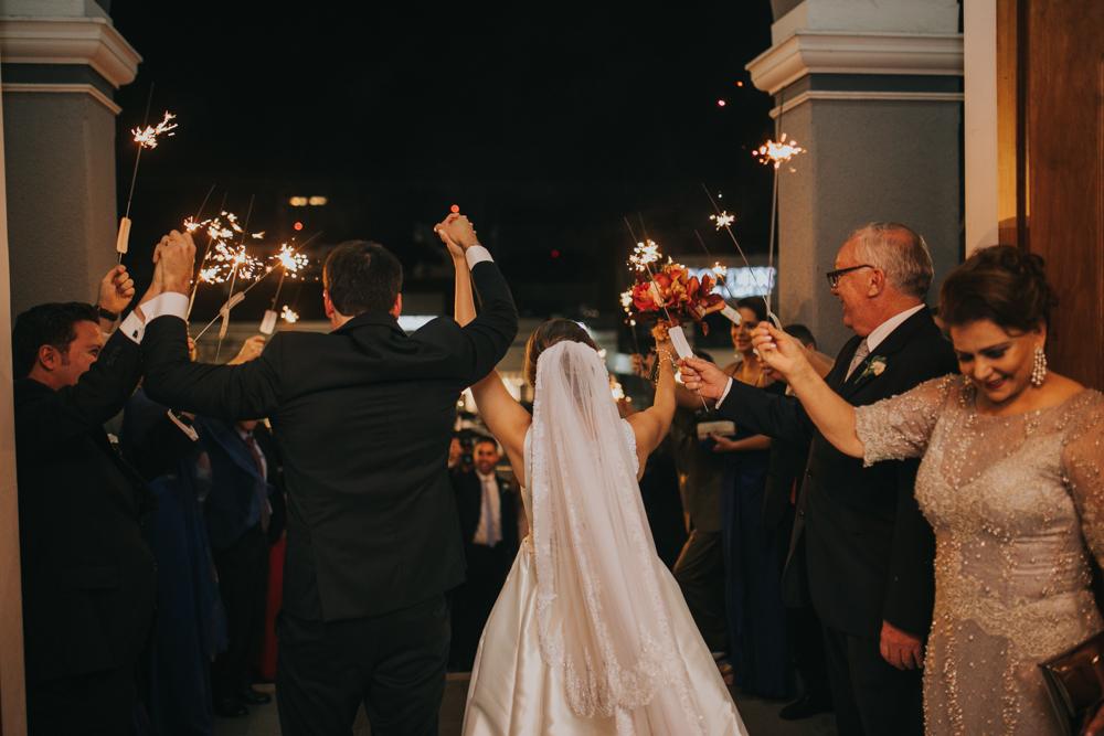 casamento-curitiba-castelo-do-batel-lari-guimaraes-136