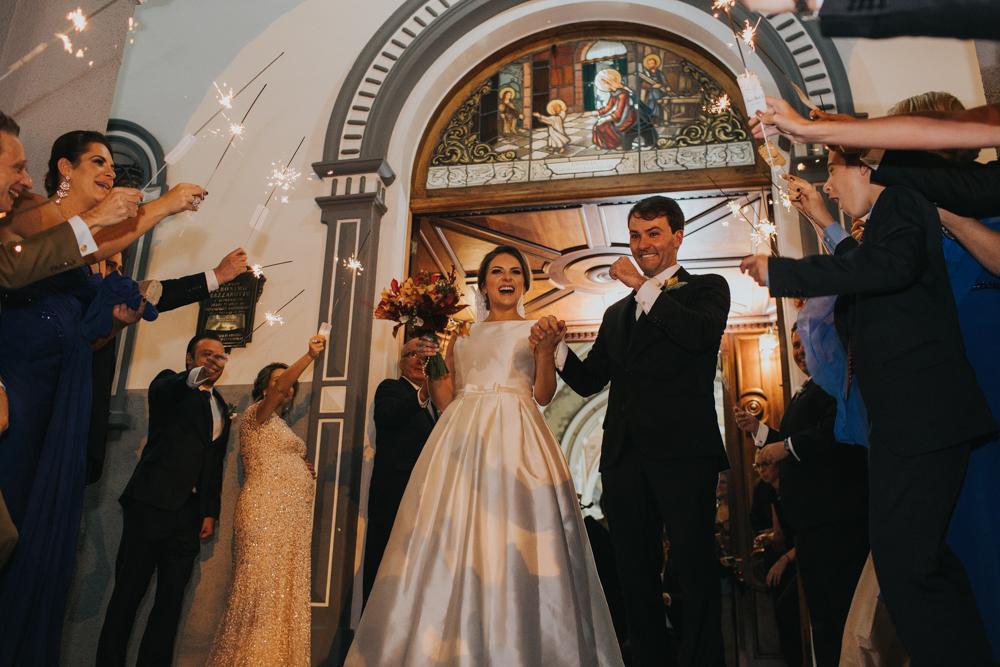 casamento-curitiba-castelo-do-batel-lari-guimaraes-137