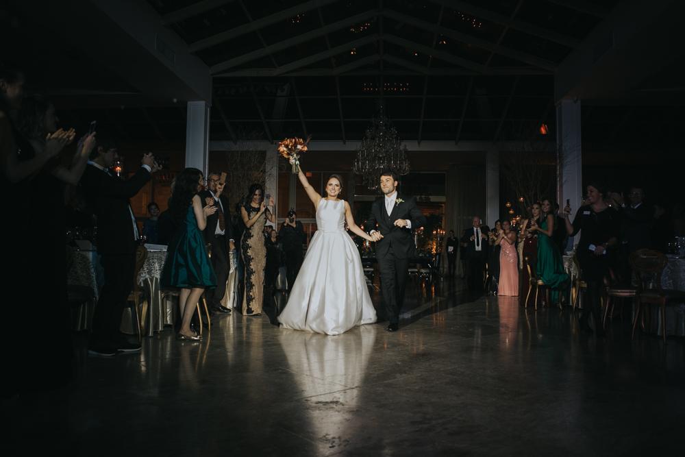 casamento-curitiba-castelo-do-batel-lari-guimaraes-148