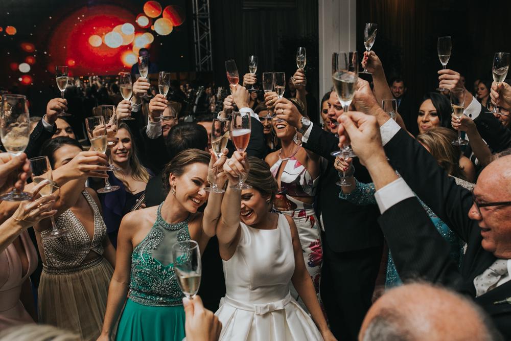 casamento-curitiba-castelo-do-batel-lari-guimaraes-150