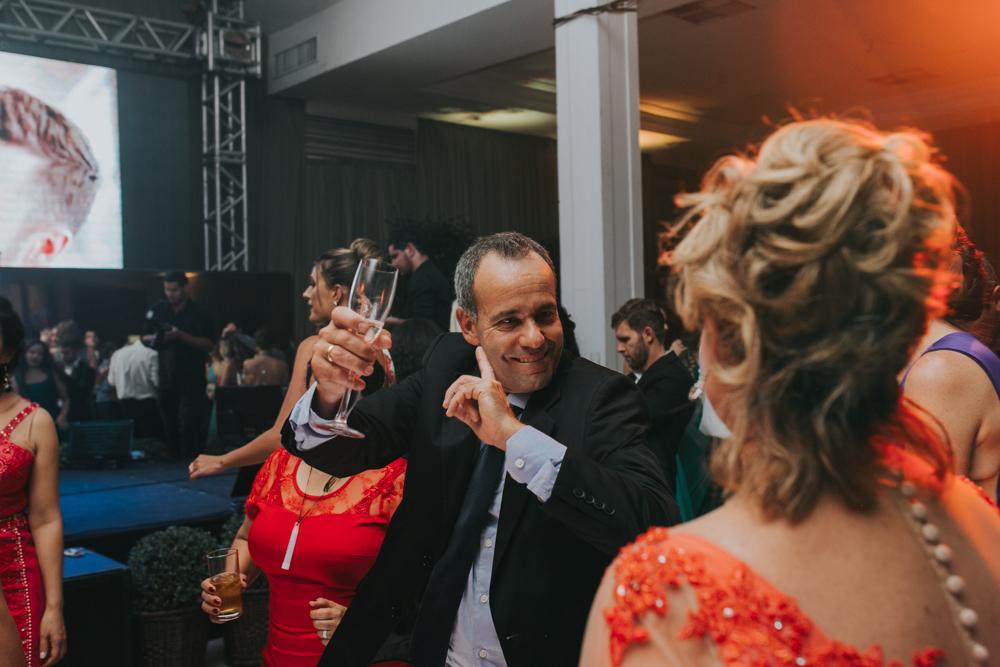 casamento-curitiba-castelo-do-batel-lari-guimaraes-182