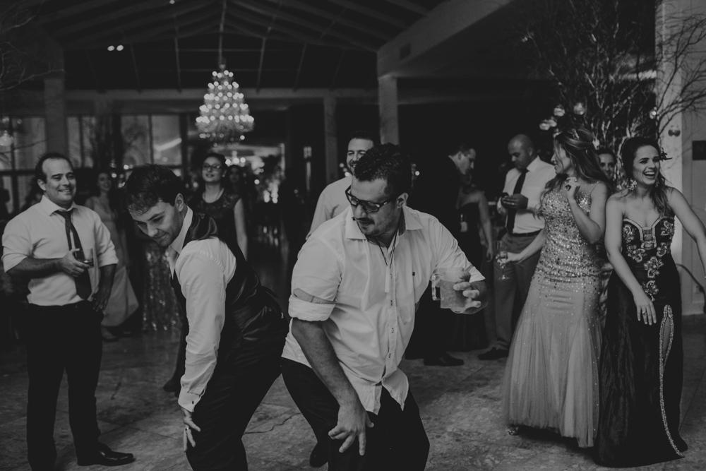 casamento-curitiba-castelo-do-batel-lari-guimaraes-196