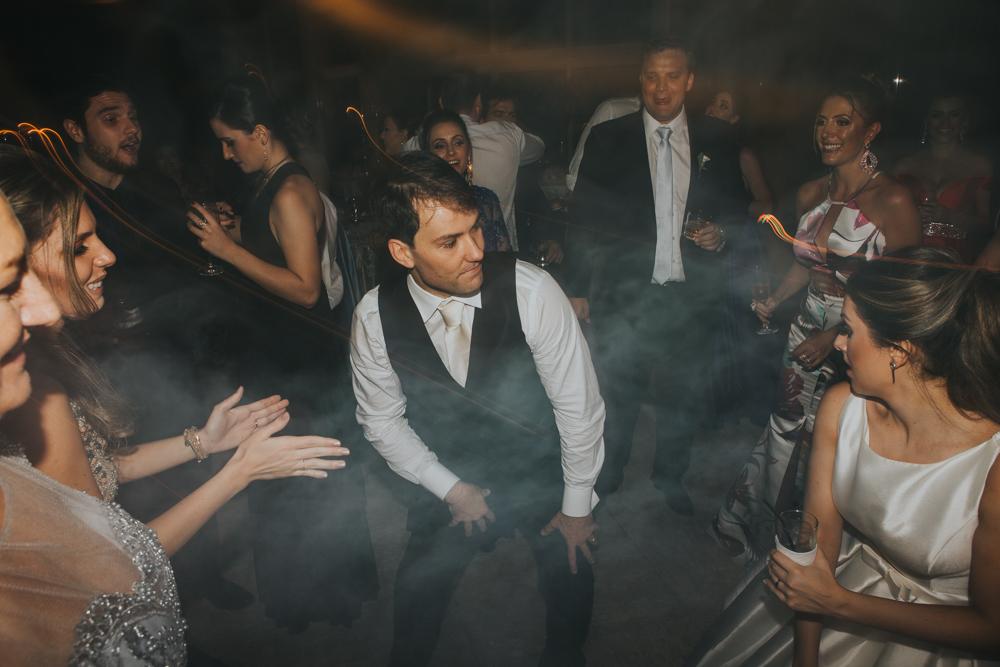 casamento-curitiba-castelo-do-batel-lari-guimaraes-200