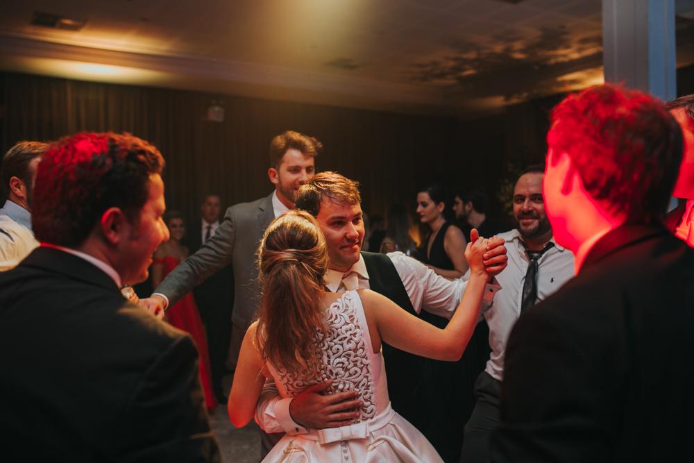 casamento-curitiba-castelo-do-batel-lari-guimaraes-212