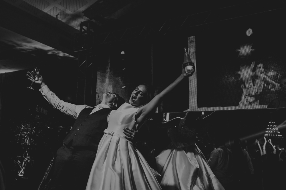 casamento-curitiba-castelo-do-batel-lari-guimaraes-222