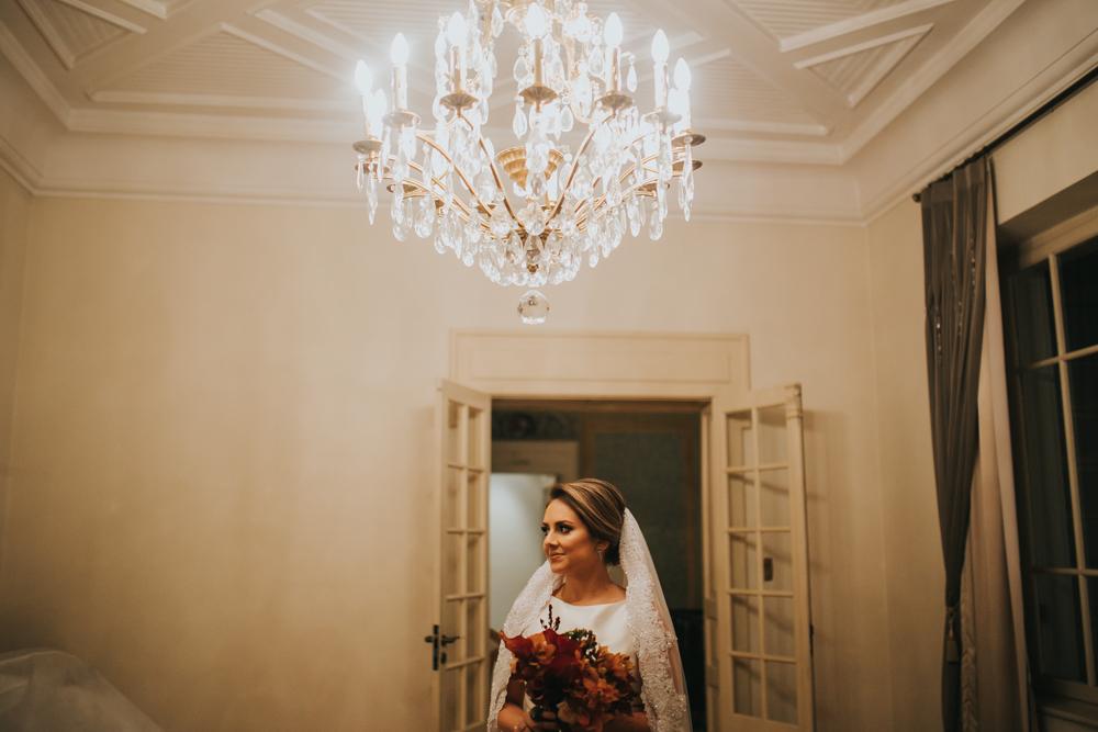 casamento-curitiba-castelo-do-batel-lari-guimaraes-56