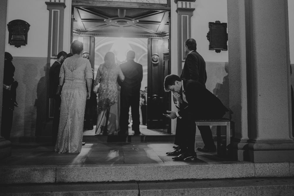 casamento-curitiba-castelo-do-batel-lari-guimaraes-64