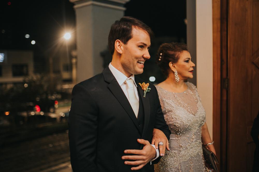 casamento-curitiba-castelo-do-batel-lari-guimaraes-66