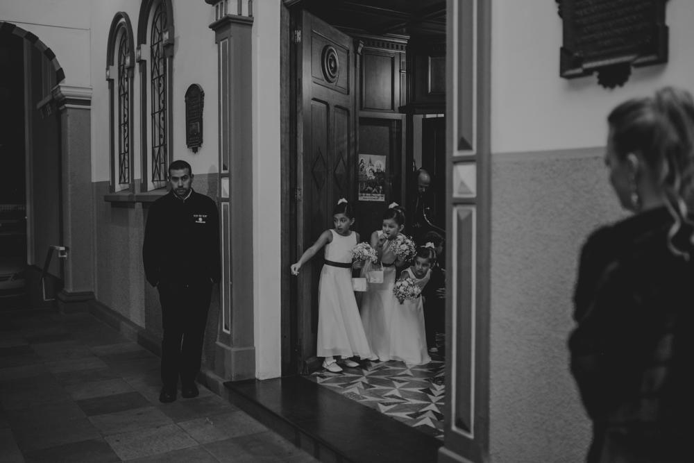 casamento-curitiba-castelo-do-batel-lari-guimaraes-73