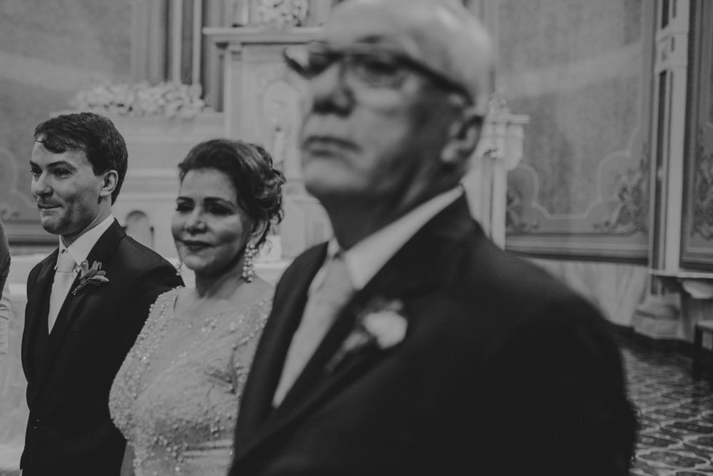casamento-curitiba-castelo-do-batel-lari-guimaraes-84