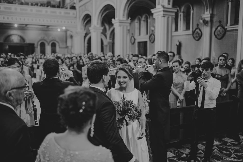 casamento-curitiba-castelo-do-batel-lari-guimaraes-86