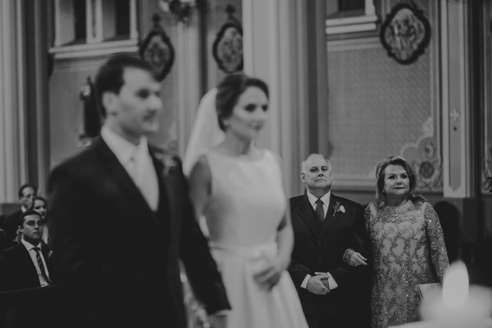 casamento-curitiba-castelo-do-batel-lari-guimaraes-90