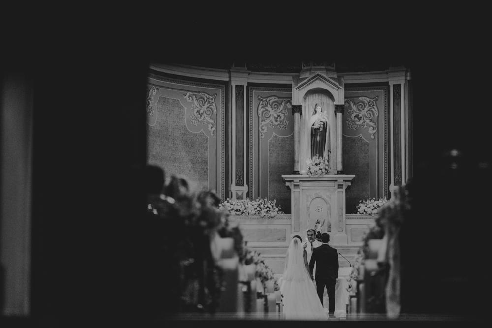 casamento-curitiba-castelo-do-batel-lari-guimaraes-96